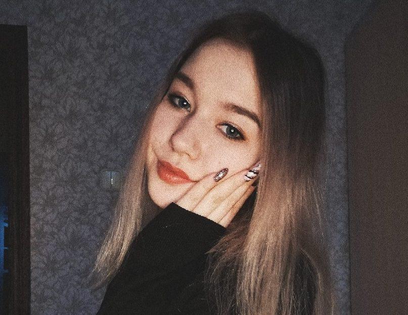 Алина Кавкаева, ЯПЭК Ярославль