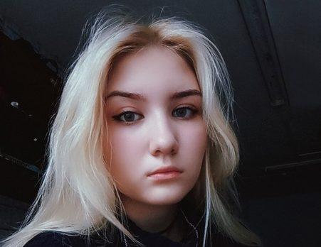 Екатерина Козлова, ЯПЭК Ярославль