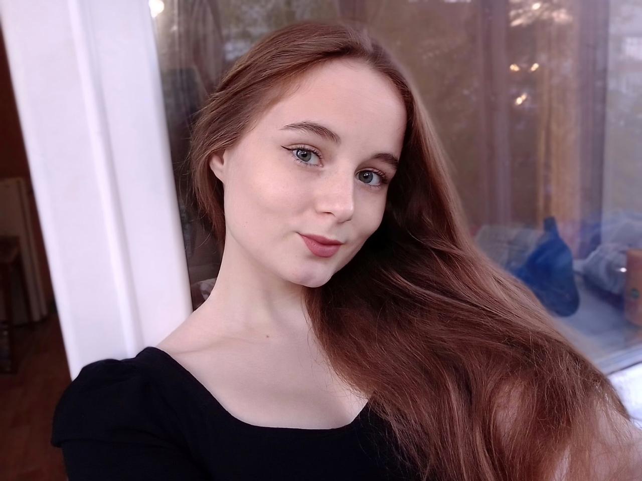 Жанна Лебедева, ЯПЭК Ярославль