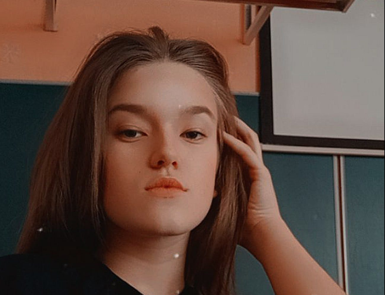 Юлия Маншина, ЯПЭК Ярославль